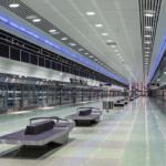 Projektbillede - Citybanan med Odenplan och Vanadisplan